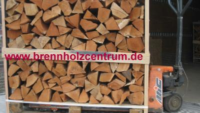Brennholz und Kaminholz kaufen in Bergedorf Hamburg 21029, 21031, 21033, 21035, 21037, 21039, 22113, 22115